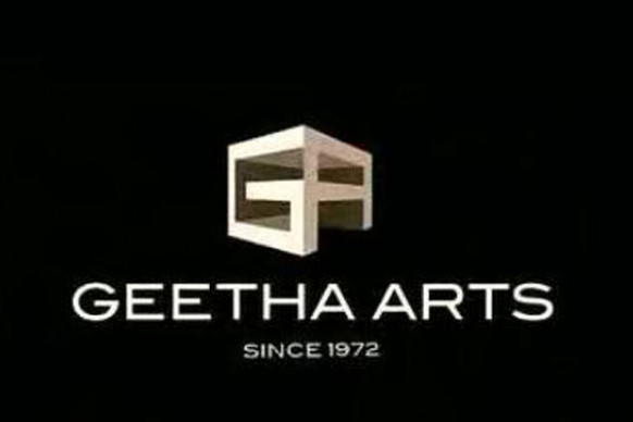 Why is Geetha Arts the favorite production house for ...