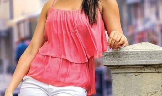 Will Rakul Preet Singh Become No. 1 Actress In Tollywood ...