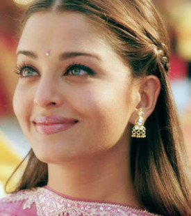 Women makeup tips 2012: Beauty Makeup for Bollywood Actress