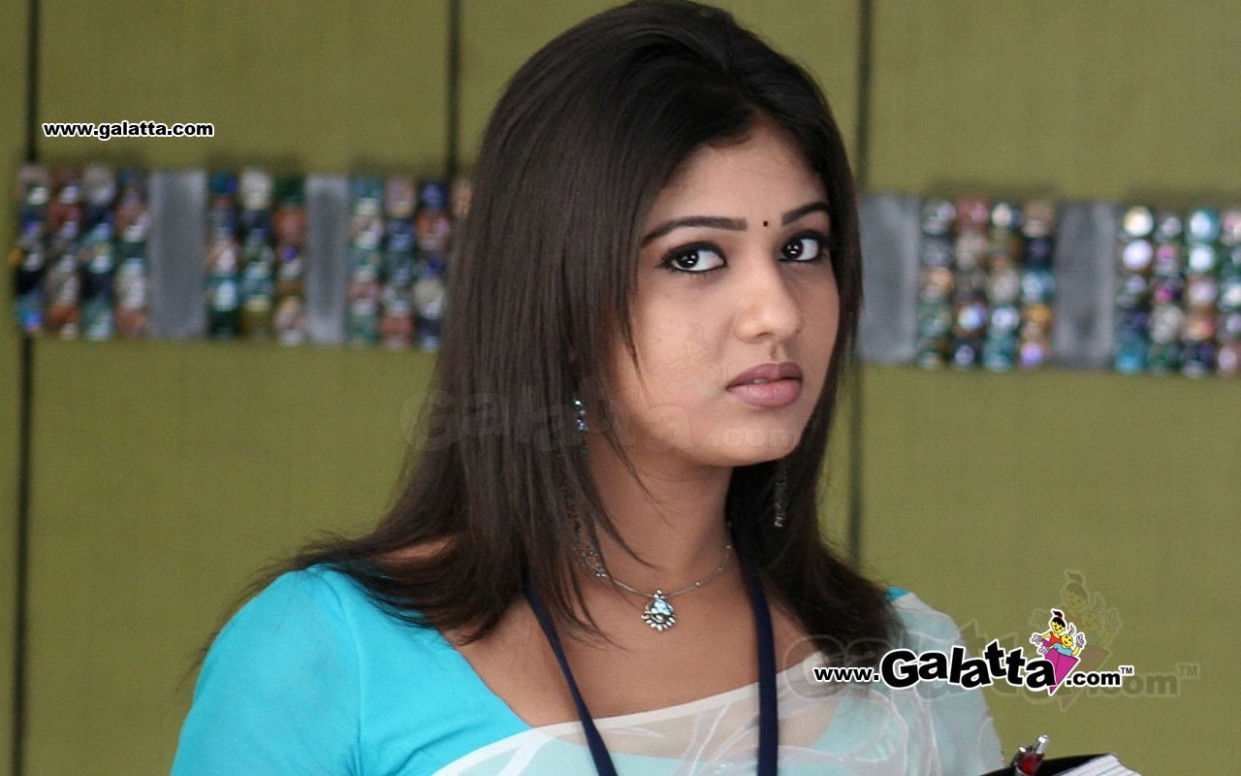 women wall actress tollywood indian girls south indian ...