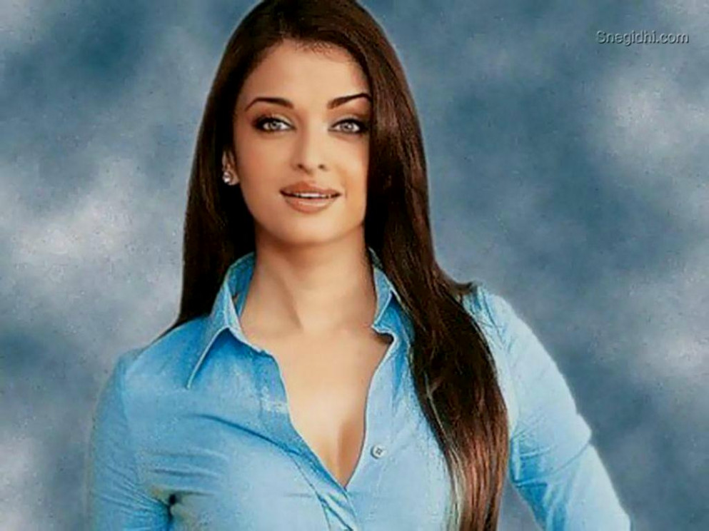 World Actress: Bollywood Actress Photos