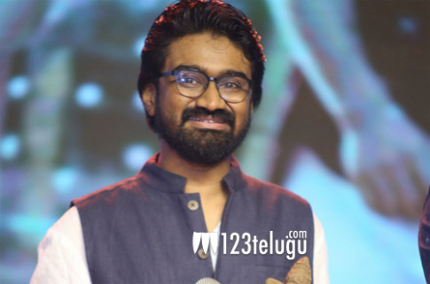 Young comedian announces his marriage date | 123telugu.com