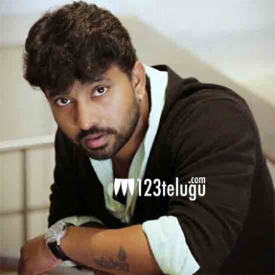 Young comedian to turn director | 123telugu.com
