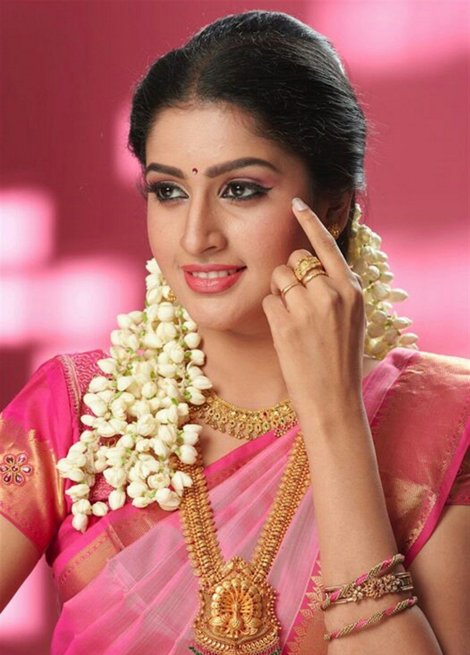 young Tamil actress tanya cute pictures, actress tanya ...