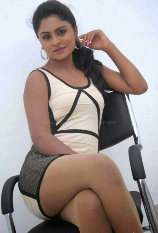 Young Tollywood Actress Gallery - Indiatimes.com