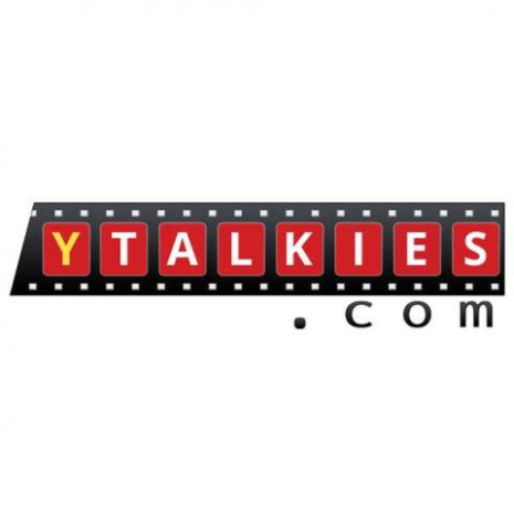 ytalkies.com: Latest Telugu film news| Tollywood movie ...