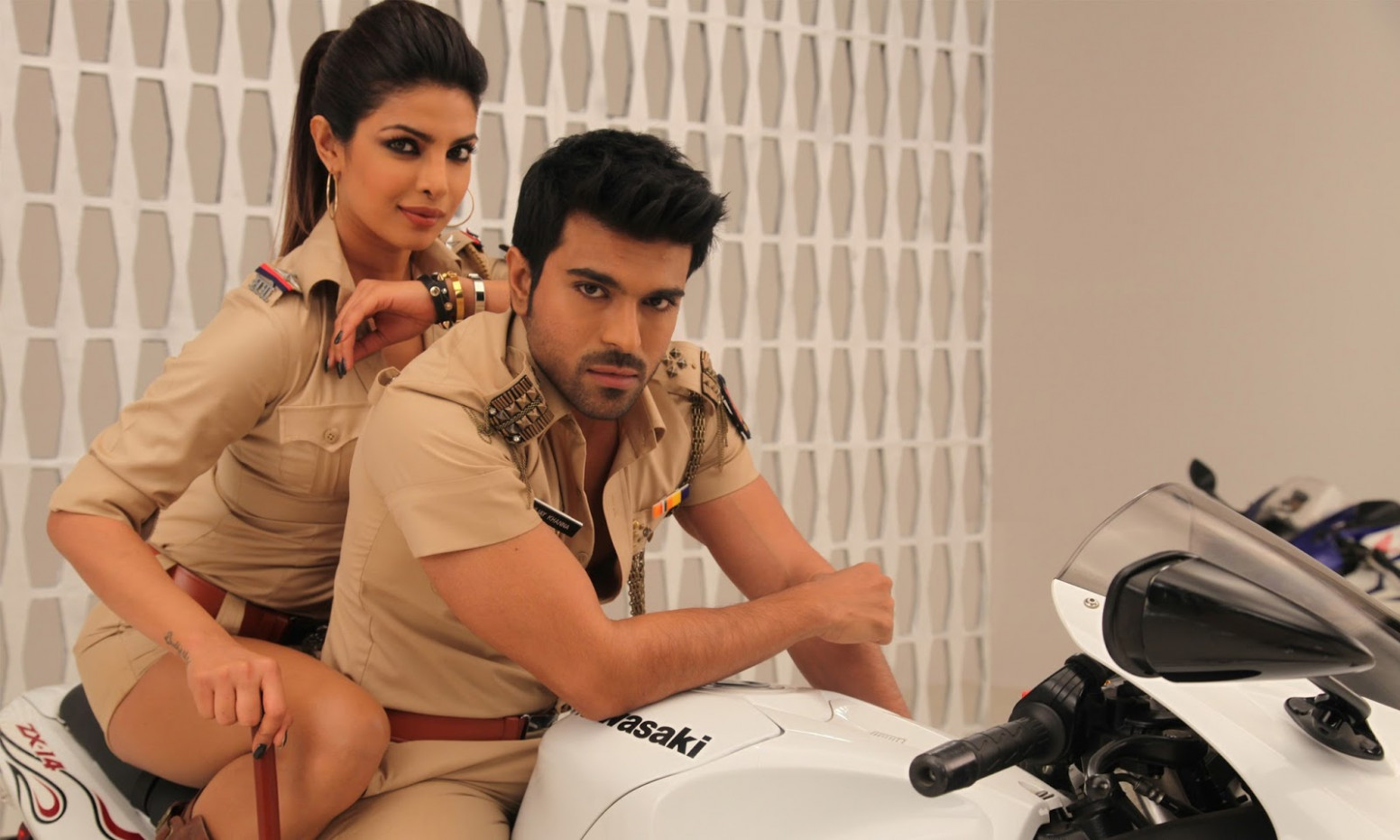 Zanjeer-Thoofan 1080p HD Wallpapers | HD Wallpapers (High ...