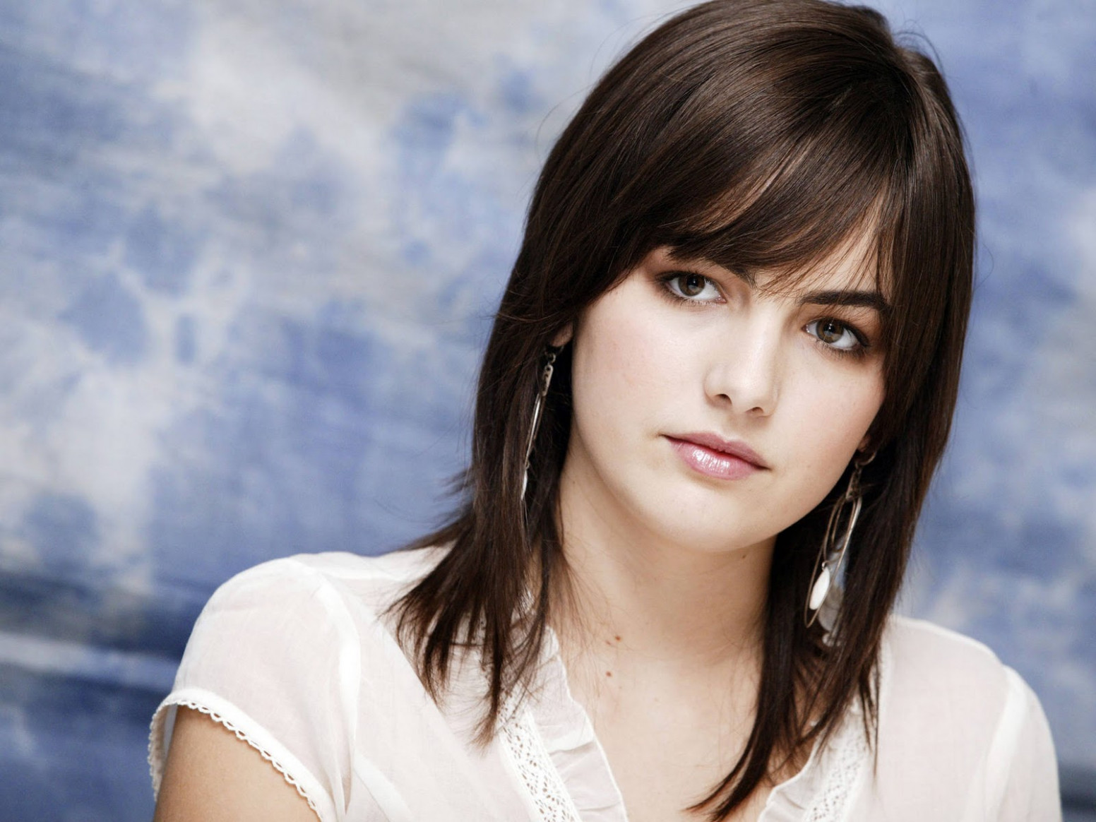 Glorious Wallpapers 2012: Hollywood actress wallpapers 2012