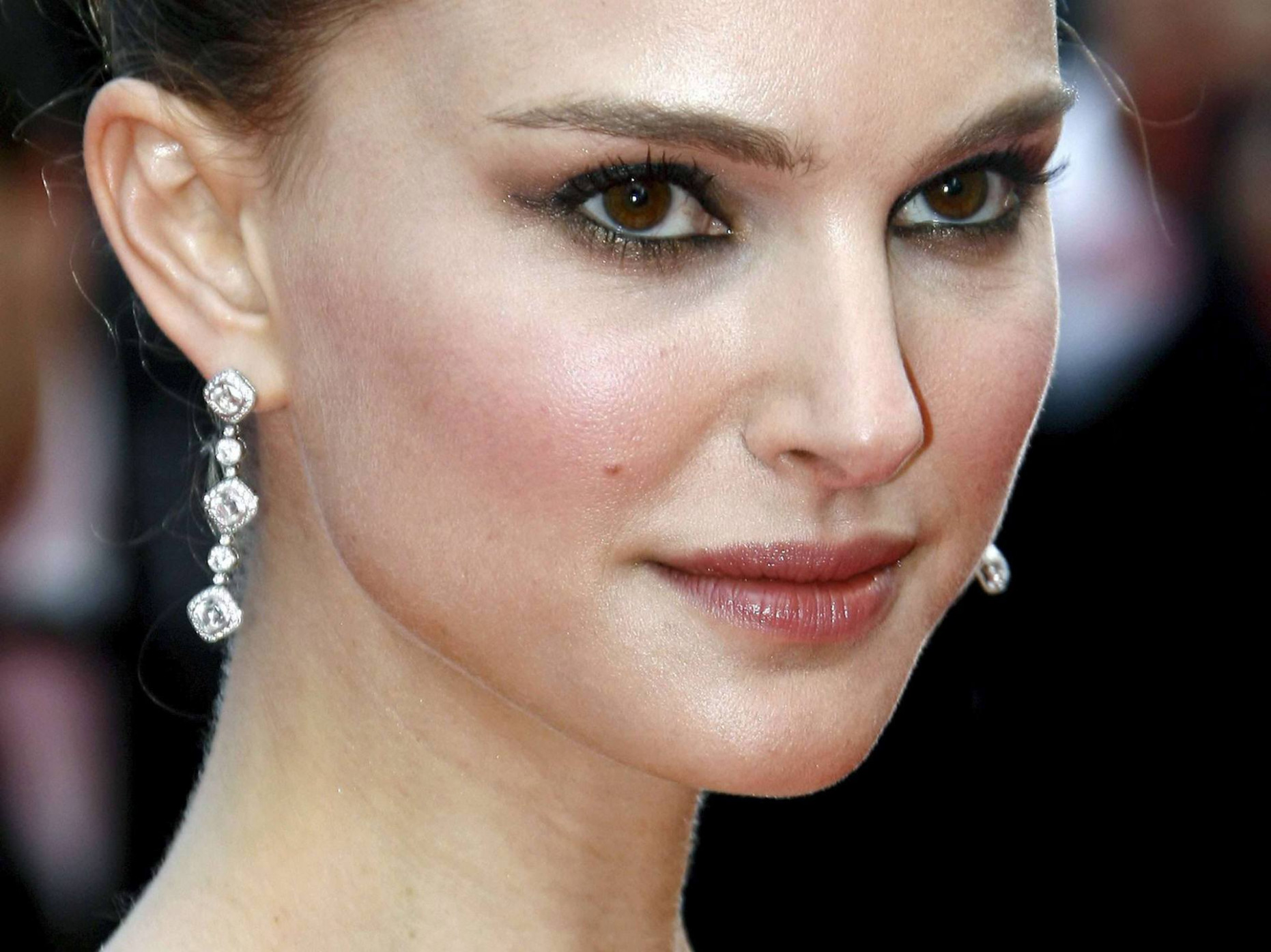 Top Ten Sexiest Hollywood actress » AllTopTens.com