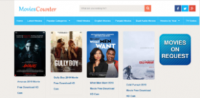 10 Best Bollywood Movie Download Site | Free Bollywood ...