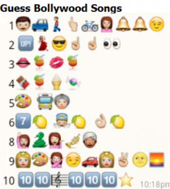 10 interesting whatsapp puzzles,riddles and quiz using ...