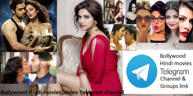 1000  Best Telegram Movie Channels and groups join link ...