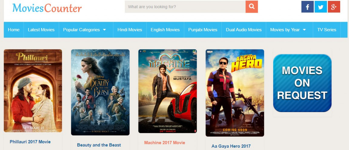 20 Best Free Movie Download Websites That Are Completely Legal