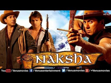 25  best ideas about Hindi bollywood movies on Pinterest ...