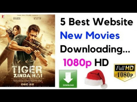 5 Best Website New Movies 720p HD Movies Downloading ...