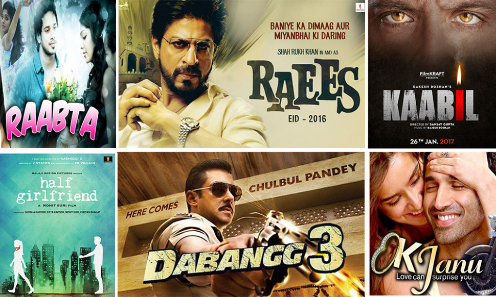 6 Best Upcoming Bollywood Movies Releasing in 2017 ...