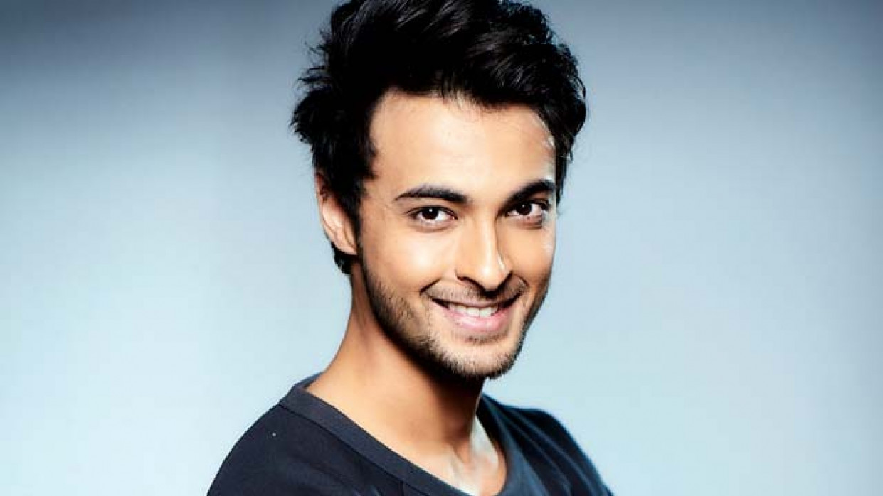 Aayush Sharma Upcoming Movies List 2019, 2020