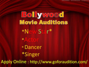 Acting opportunities for child actors in TV serials : Get ...