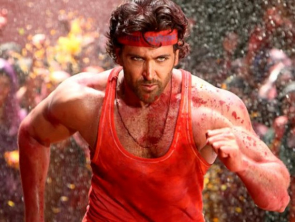 Agneepath 2012 Hindi Movie Watch Online Film New Latest ...