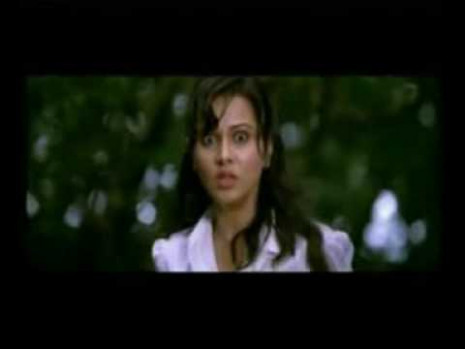 Agyaat New Hindi Movie Trailer Bollywood Horror Movie ...