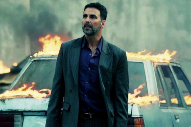 Airlift | Box Office Collection India - Box Office Report ...