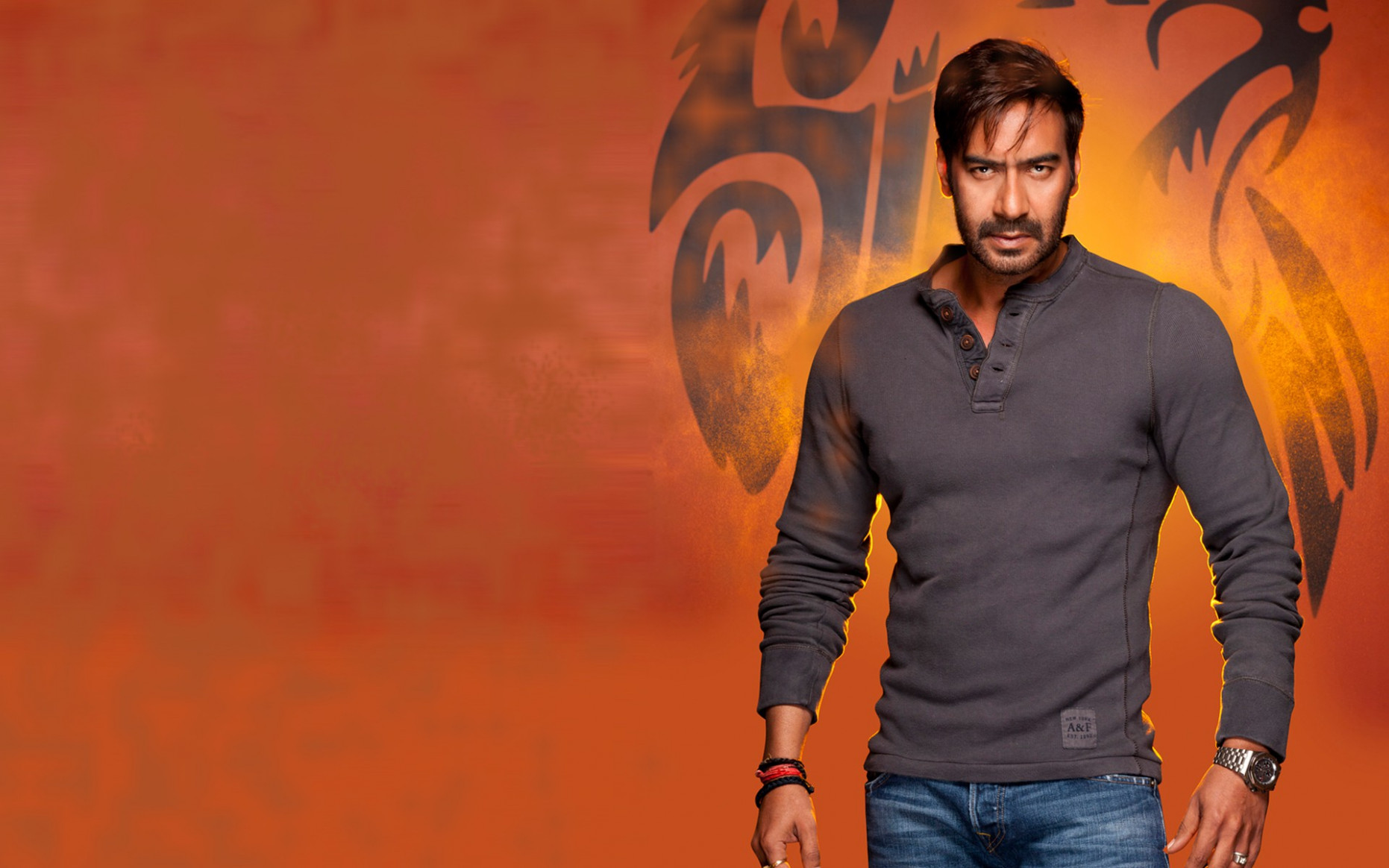 Ajay Devgn Upcoming Movies 2018, 2019