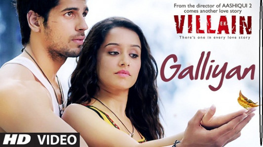 Ak Villan New Indian Movie 2014 | AllMusicStore.com-A Site ...