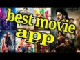 All Bollywood Movies 2017 Download, Best MP3 Download Free