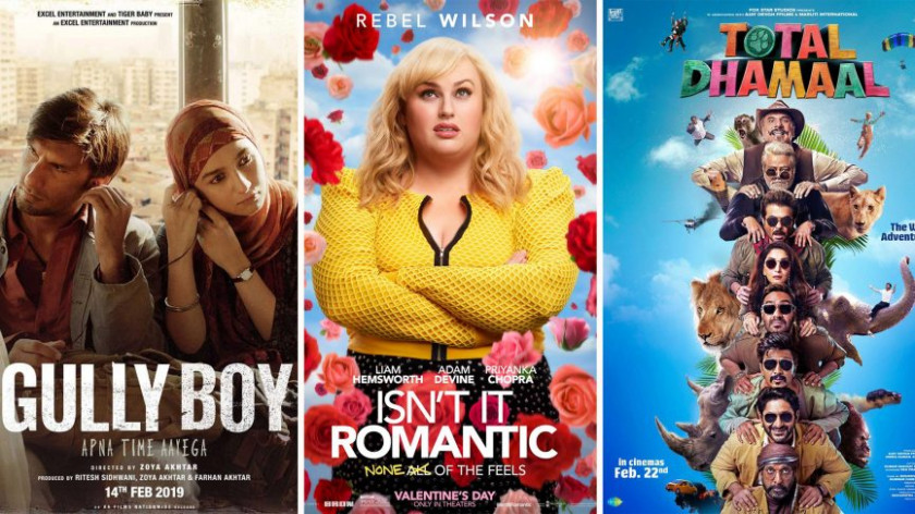 All-the-romcom-movie-releases-this-February1
