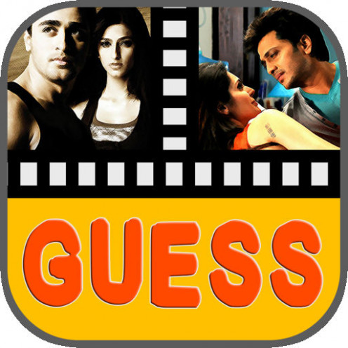 Allo! Guess the Bollywood Movie - Indian Cinema Quiz ...