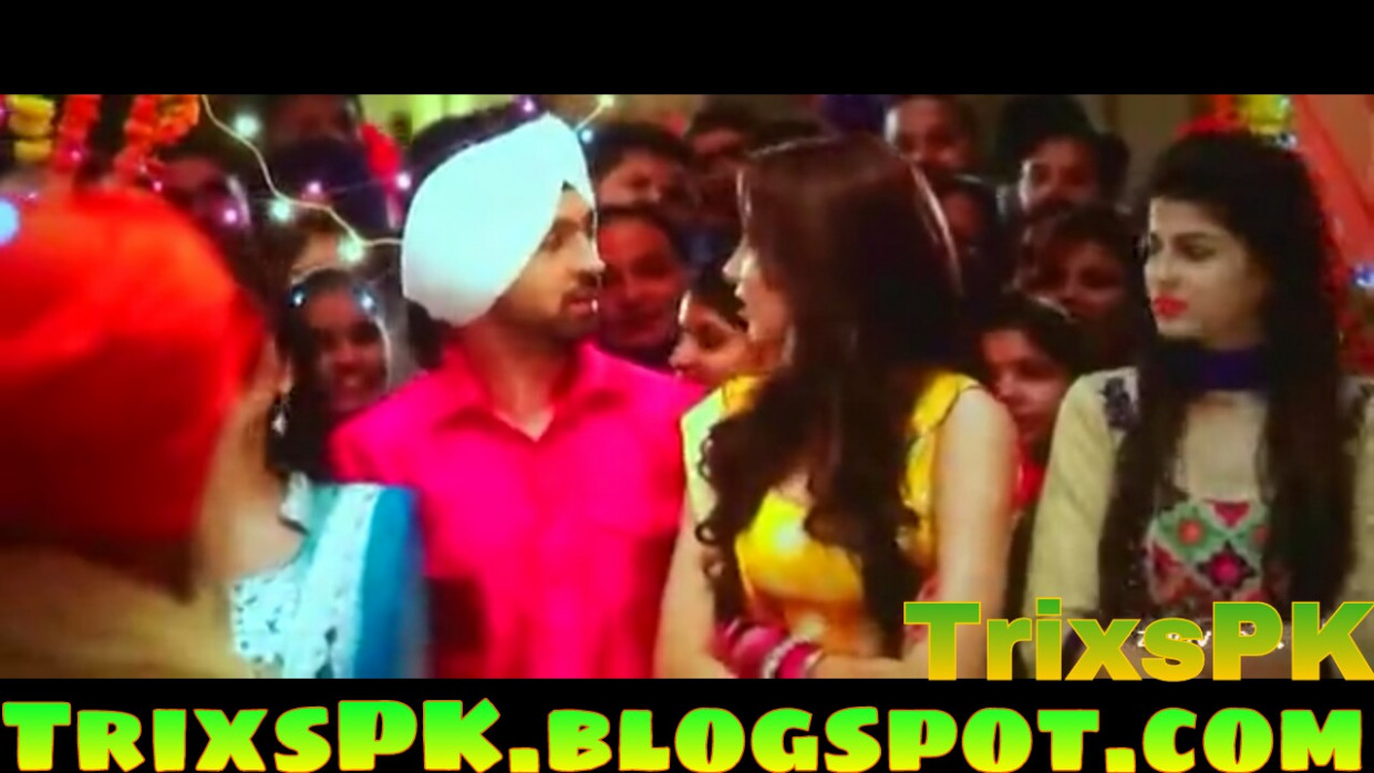 Ambarsariya (2016) Punjabi Movie Download - Diljit Dosanjh ...