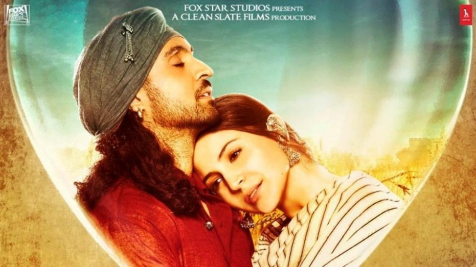 Anushka Sharma's Phillauri earns Rs 12 crore over ...