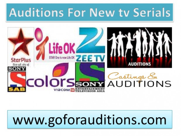 Apply For Bollywood Movie Auditions With Goforaudition!
