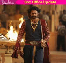 Baahubali 2: The Conclusion (2017) Telugu Movie Story ...
