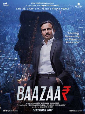 Bazaar 2018 latest Full Hd movie download 720p