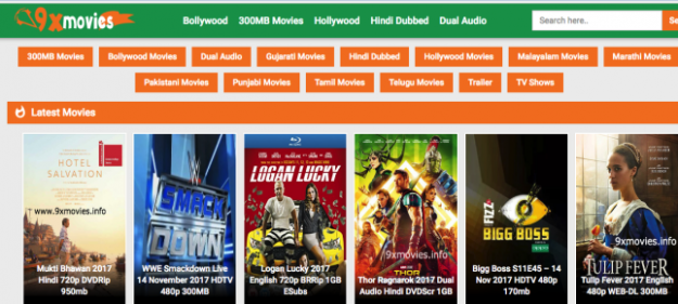Best Punjabi Movie Download Sites- Free Download New ...