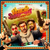 Bhaiaji Superhit (2018) Mp3 Songs Download, Bollywood ...