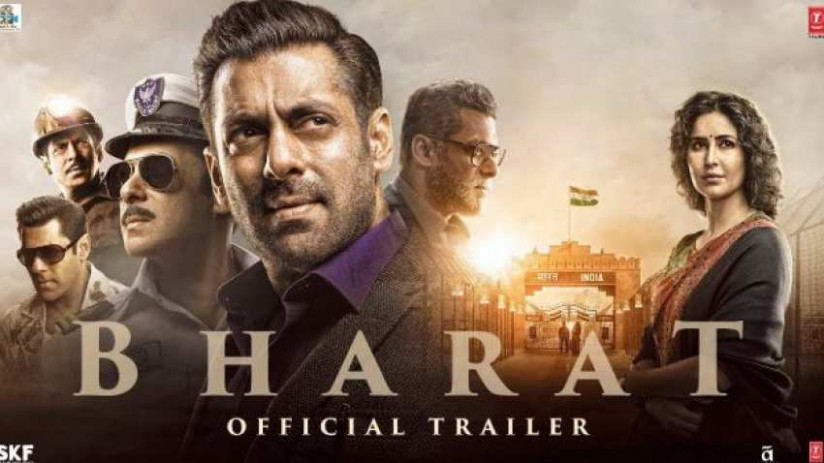 Bharat box office collection prediction: Salman Khan's new ...