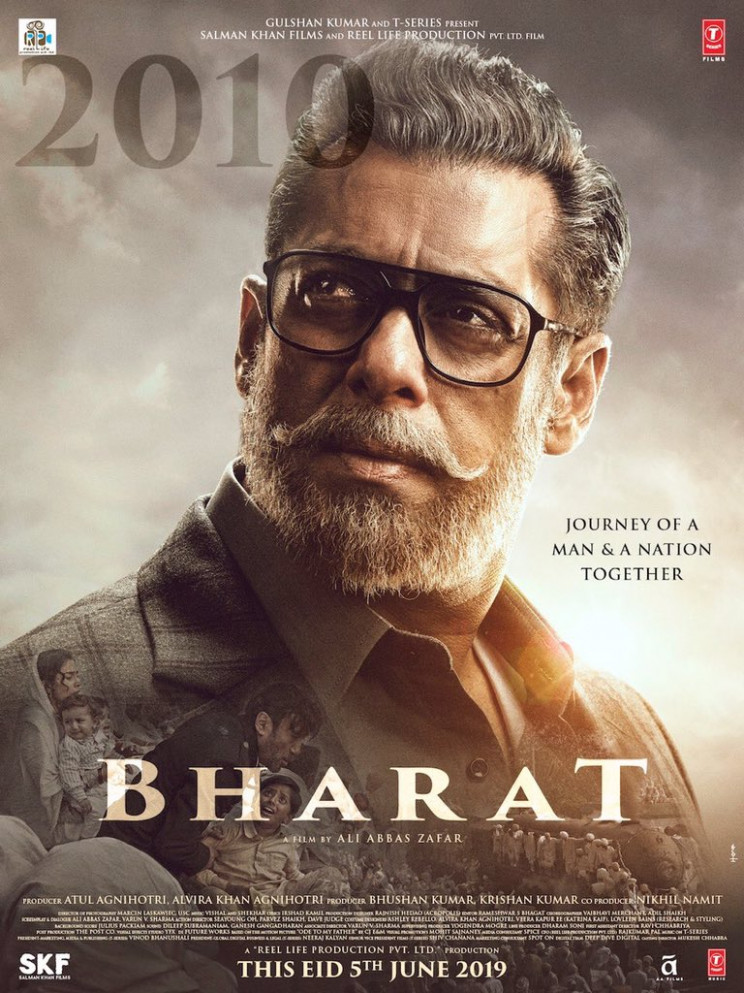 Bharat Fan Photos | Bharat Photos, Images, Pictures ...