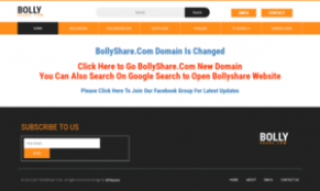 Bolly Share (Bollyshare.in.net) - BollyShare.Com - New ..