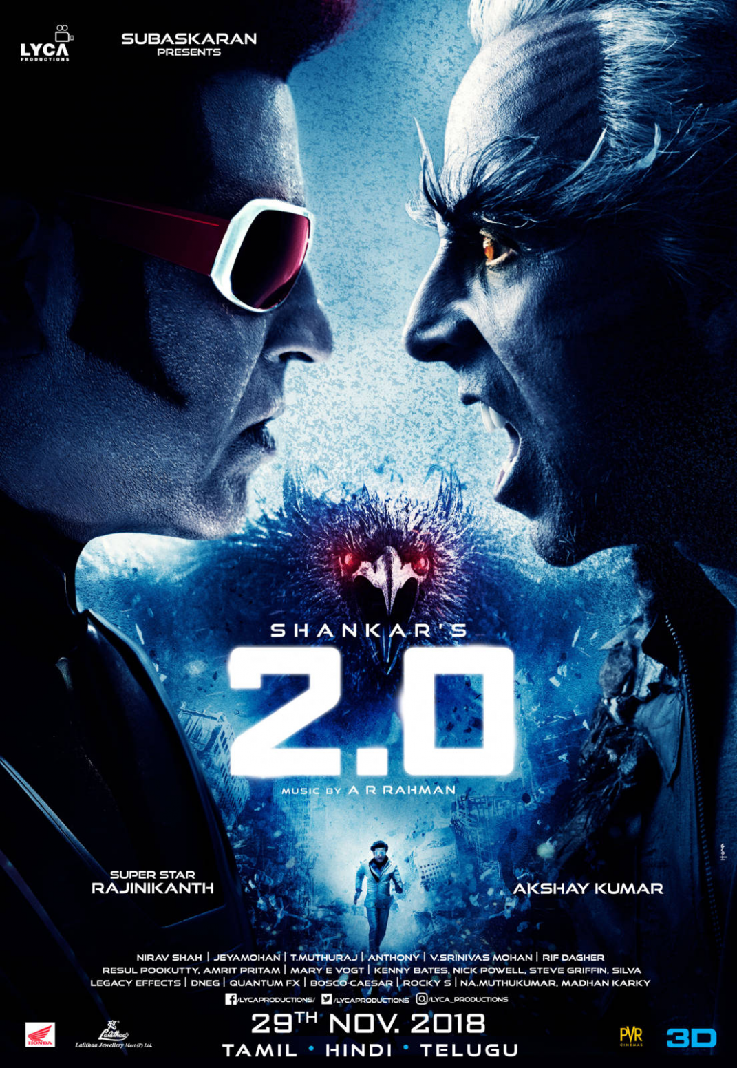 Bollywood 2019 Movies (2019) HD Full Movie Free Download ...