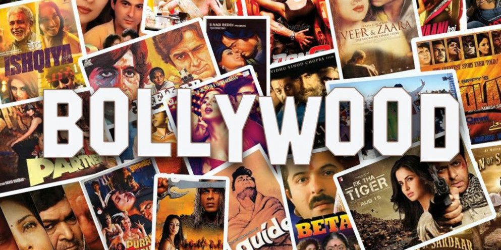 Bollywood: A Recipe of Success Across the UAE