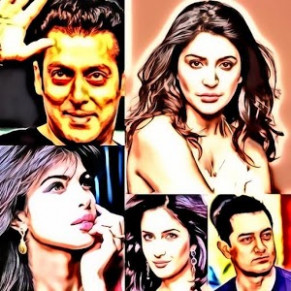 Bollywood Actor Actress Quiz - Android Apps on Google Play