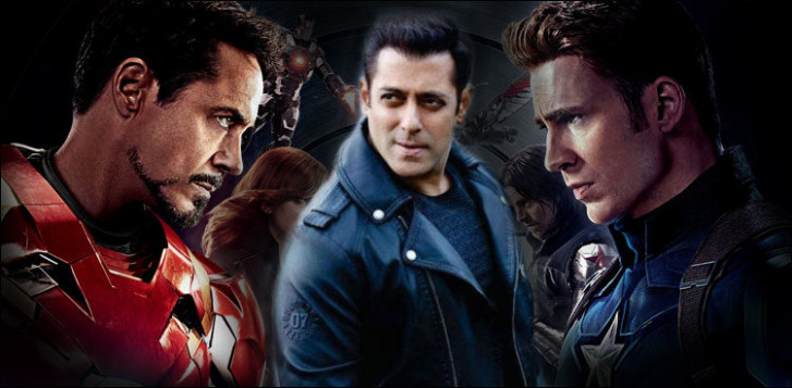 Bollywood actors stand tall in Forbes 2018 top 10 highest ...