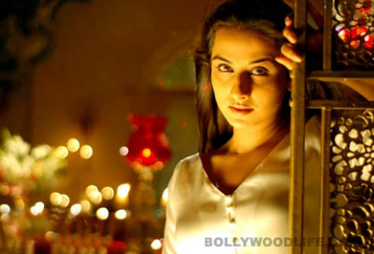 Bollywood horror films - Get Latest News