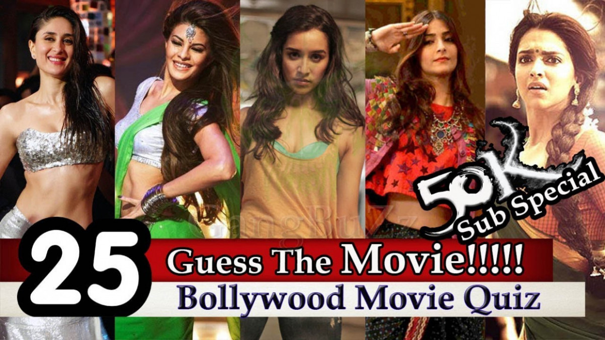 Bollywood Movie | Tollywood Icon