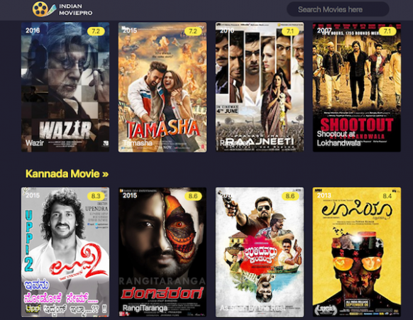 Bollywood Movies Online | Where to Watch Latest Movies