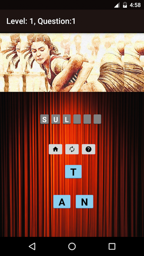 Bollywood Movies Quiz - Android Apps on Google Play