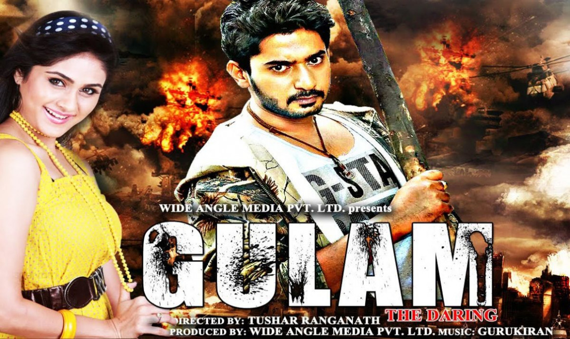 Bollywood New Releases 2015 Trailers | Wooden Thing