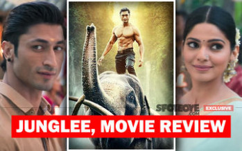 Bollywood News and Gossips | Bollywood Movie Reviews, Box ...